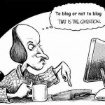 Blogging For Beginners! Try These Tips!