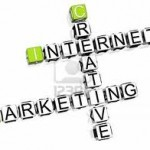 Creative Internet Marketing For Small Business