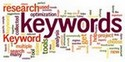 how to blog with keyword research
