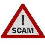 Is Network Marketing A Scam? The Answer May Surprise You