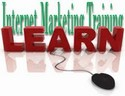 Internet Marketing Training You Can Apply To Your Business Online