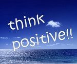 How to Develop Positive Thinking for Your Business