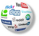 Social Network Marketing Is A Hot Business Building Strategy