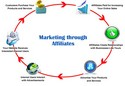 Affiliate Marketing for Dummies and the Rest of Us!
