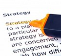 Article Marketing Strategy-A Success Guide