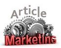Article Marketing Tips Revealed