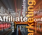 Affiliate Marketing Tips Revealed