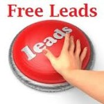 How To Get Free MLM Leads Daily