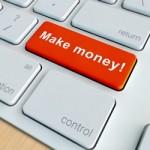Top 10 Easiest Ways To Make Money