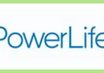 Power LIfe Pro Review – An Inside Look