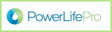 powerlifepro,power life pro,power life pro review,power life pro scam