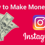 Affiliate Marketing Instagram Is A Winner For Your Business!